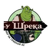 (c) Barshrek.ru